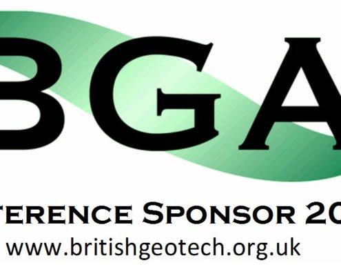 BGA sponsor logo 2017