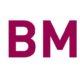 BMTA AGM - Geolabs